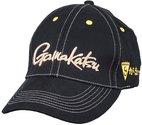 Gamakatsu-Pet-Cap-BX-Gold-Gamakatsu