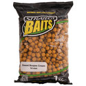 Strategy-Boilies-RM20-1kg-Sweet-Scopex-Cream-Strategy