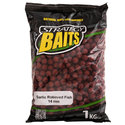 Strategy-Boilies-RM20-1kg-Garlic-Robin-Red-Fish-Strategy