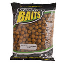 Strategy-Boilies-RM20-1kg-YelloCrab-&-Krillminol-Strategy