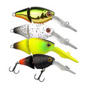 Trout-Master-Pluggen-Joint-Crank35-SPRO