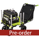 PRE-ORDER-Trolley-4-Wheel-Transporter-Matrix