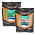 Sonubaits-Voeder-One-To-Paste-Sonubaits