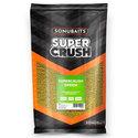 Sonubaits-Voeder-Supercrush-Green-Sonubaits