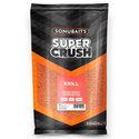 Sonubaits-Voeder-Supercrush-Krill-Sonubaits