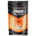 Sonubaits-Voeder-Supercrush-Tiger-Fish-Sonubaits