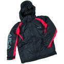 Arca-Jacket-Competition-Jacket-Arca