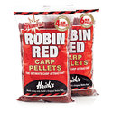 Dynamite-Baits-Pellets-Robin-Red-Carp-Dynamite-Baits