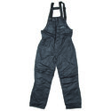 Arca-Overall-Competition-Trousers-Arca