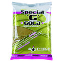 Bait-Tech-Voeder-Special-G-Gold-Groundbait-1kg-Bait-Tech