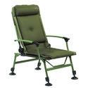B-Carp-Stoel-Chair-Armrest-Deluxe-B-Carp