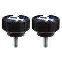 Zitmand-accessoire-S-Series-Superbox-Handwheel-S-series-Matrix