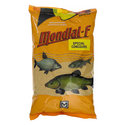 Voeder-Speciaal-Concours-2Kg-Mondial-F