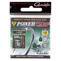 Gamakatsu-Haken-Power-Carp-Hair-Rigger-Light-Gamakatsu